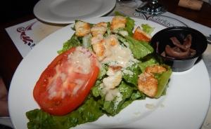 ceasar.salad
