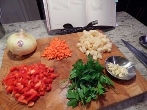 chopped.veggies