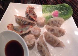 dumpling.platter