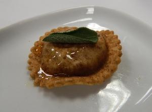 fried.ravioli2