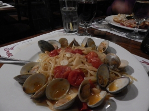 linguine.clams