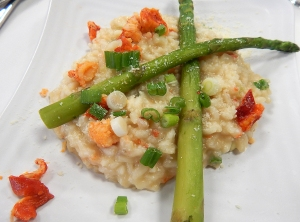 lobster.risotto2
