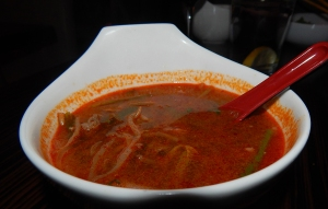 oishi.soup