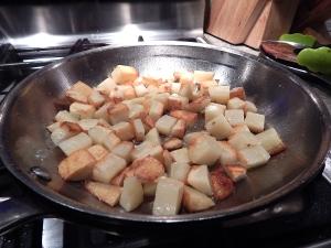 potatoes.brwoning