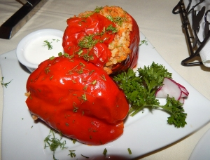 stuffed.red.peppers