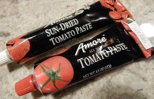 tubed.tomato.paste