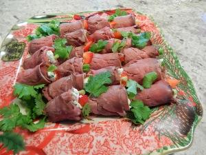 beef.horseradish.wrap2