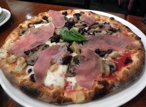 capricosa.pizza1