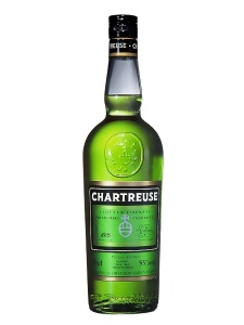 chartreuse.bottle