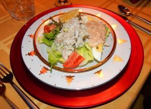 crab.louis.salad