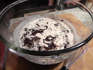 melting.chocolate.and.cream