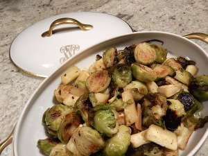 sprouts.and.parsnips