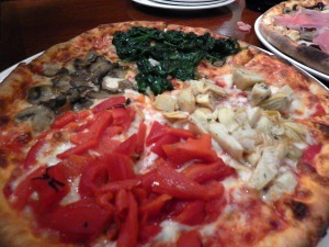 stagione.pizza2