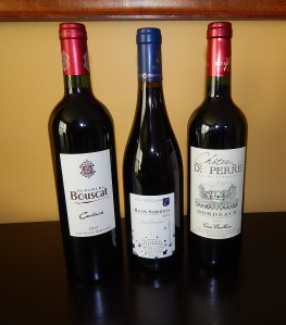 3.bottles.wine