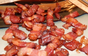 bacon.bits