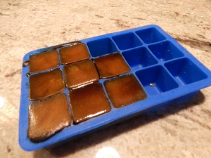 beeth.broth.ice.tray