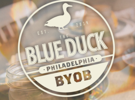 blue.duck.logo