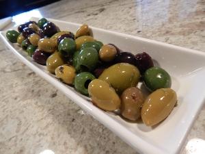 herbed.olives