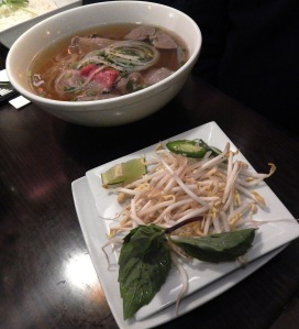house.special.pho