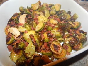 roasted.sprouts