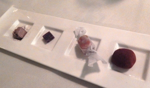 complimentary.candies1