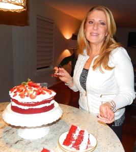 jacqui.with.cake