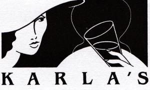 karals.logo