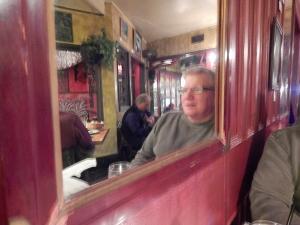 mirror.photo