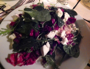 raddicchio.salad