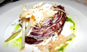 radicchio.salad