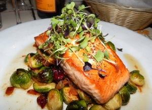 seared.salmon