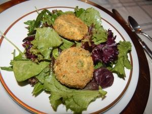 side.salad