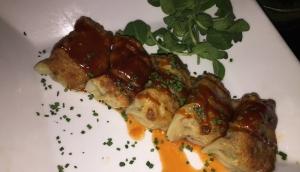 6.dumplings.chicken