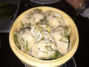 7.dumplings.lobster