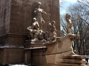 central.park.statues