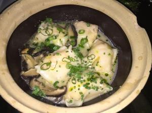 dumplings.mushrooms