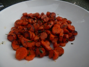galzed.carrots.with.tarragon