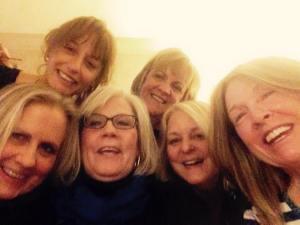group.selfie