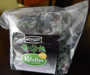kalettes.in.bag