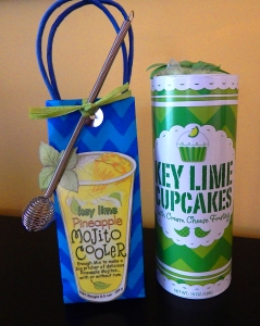 key.lime.gifts1