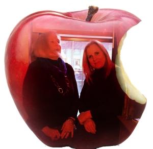 maureen.eileen.apple