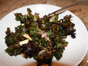 roasted.kalettes