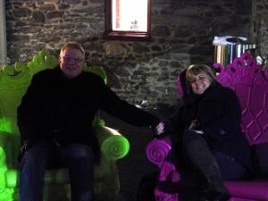 russ.lynn.chairs