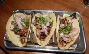 tacos.carne.asada