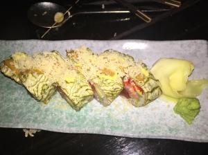 tuna.sushi.roll