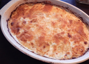 finished.gratin
