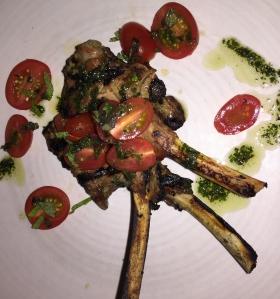 lamb.chops1