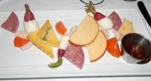 cheese.platter