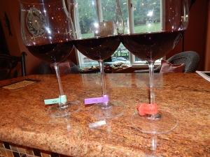 3.wine.glasses