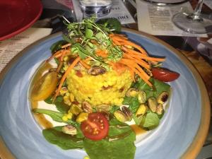 couscous.salad